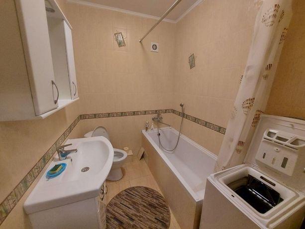 Продам свою однокомнатную квартиру. С качественным ремонтом.