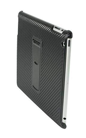 Capa e suporte teclado para iPad 2 - LOGIC3 IPD731