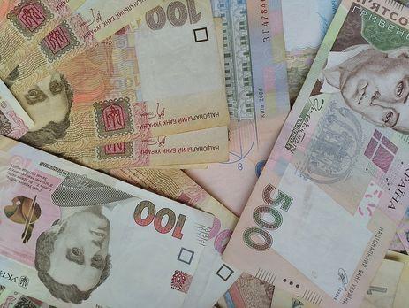Кредит наличными до 200 000грн