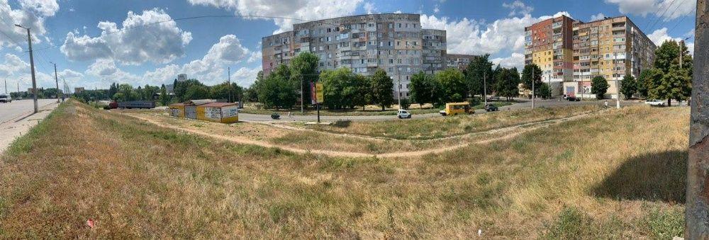 Продаётся! Шикарные 2 участка земли на Ковалёвке! 11 соток Кропивницкий - изображение 1