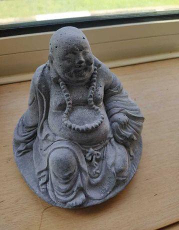 Buda - peça de decoração