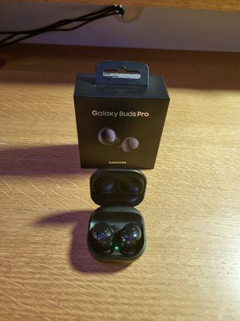 Galaxy Earbuds Pro