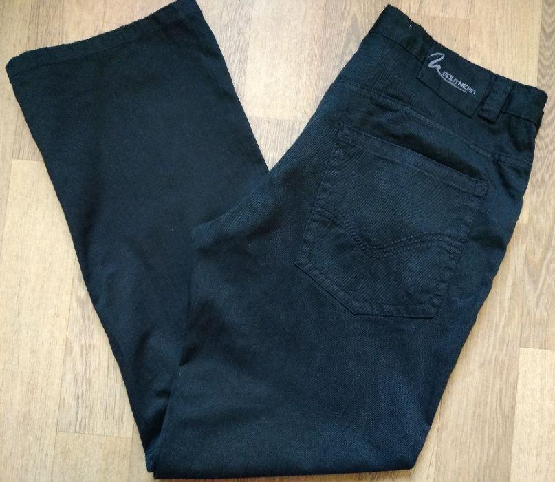 Мужские джинсы Southern Menswear 38/32 Днепр - изображение 1