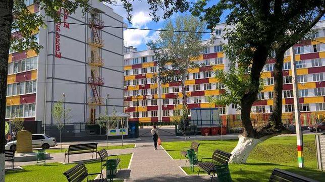 Продам квартиру Воробьевы Горы - дешевле нет!