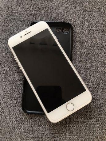 iPhone 7 zamienie za iPhone X