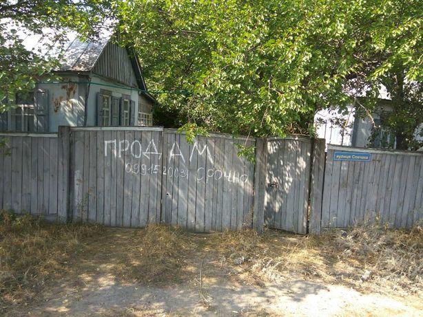 СРОЧНО!!! Продам дом в Котельве
