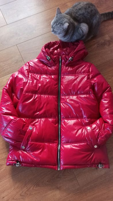 Куртка детская  Next Киев - изображение 1