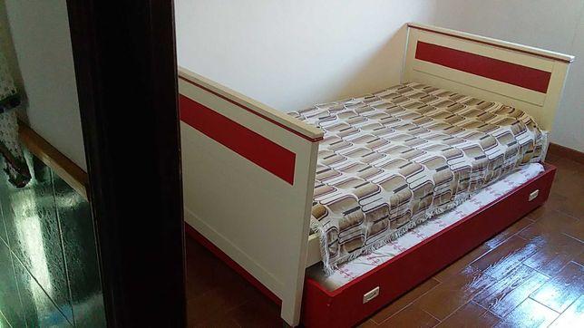 cama beliche 80 euros