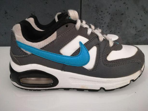 Nike air max roz 30