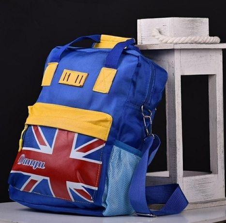 Рюкзак сумка детский