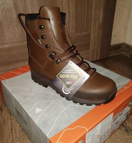 Buty LOWA Mountain boot GTX rozm.  45