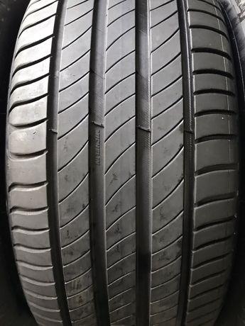 235/45/17 R17 Michelin Primacy 4 4шт