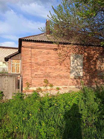 Продам отдельно стоящий дом на Сортировке