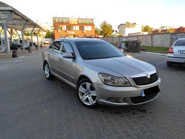 Продам Skoda Octavia A5 1.9 tdi