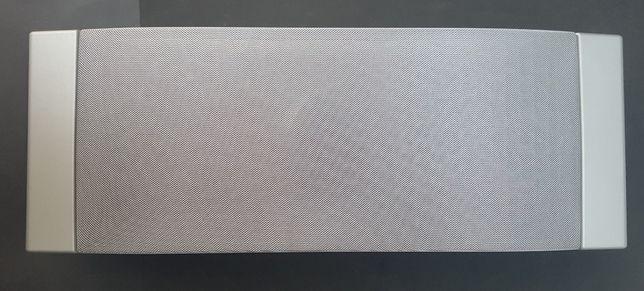"Martin Logan par de colunas de encastrar in wall loudspeaker ""Passage"""