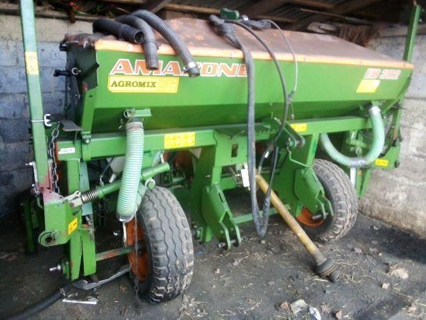 Siewnik do kukurydzy Amazone ED302