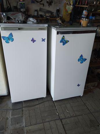 Продам холодильник гарний робочий есть инши холодильники