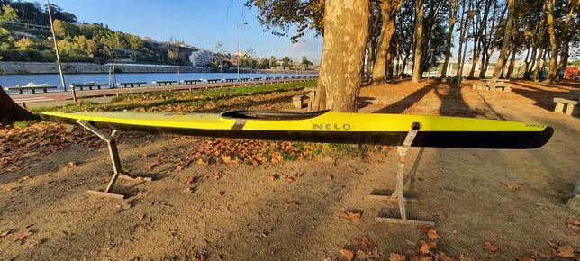 Kayak NELO Viper 51