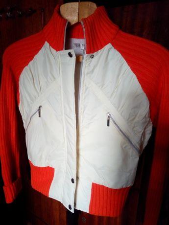 Курточка,ветровка 38-42