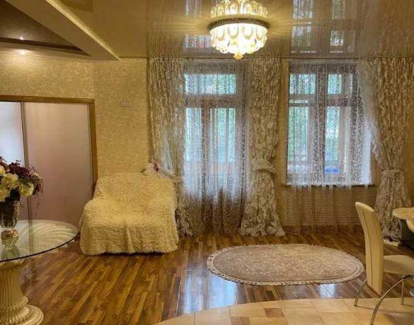 Продам квартиру с ремонтом на Сумской, 68 кв м! S5