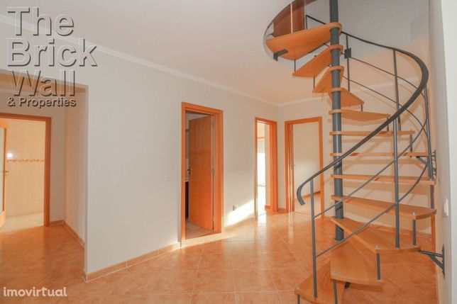 *Imóvel de Banco* Apartamento T3 com parqueamento e arrecadação no ...