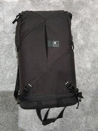 Plecak fotograficzny KATA 3N1-20 DL