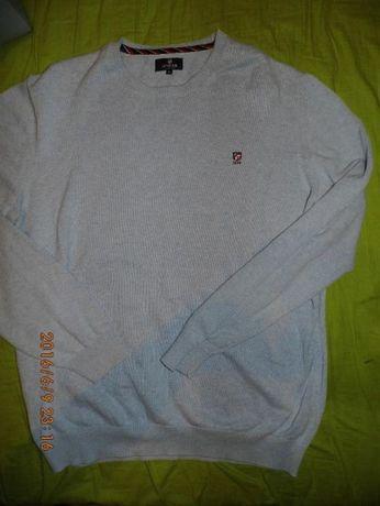U.S. POLO ASSN- super sweter xl