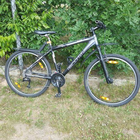 Sprzedam rower górski mtb Scott