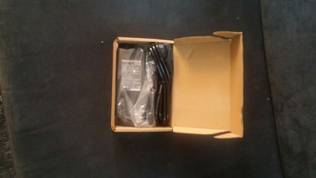 Carregador novo para portátil Acer Aspire V3-551G/ ZG5/ E1-531/ 5741G