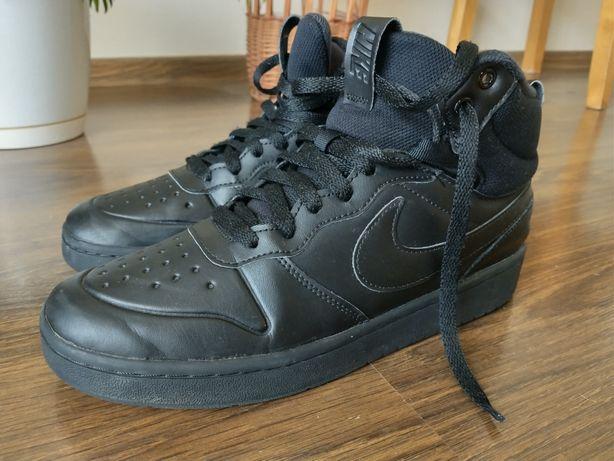 Buty sneakers Nike Air Force LU1 rozmiar 40, 25cm, okazja