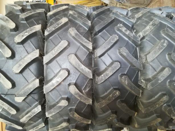Колеса для мотоблока R15 R16 тракторов, сельхозтехники