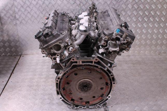 Honda Accord Двигатель J35Z2 Мотор 3.5 V6 Блок Головка Коленвал Поршен