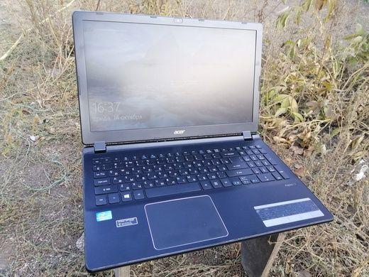 Игровой Ultrabook Acer Aspire V5-573G/i7/SSD128GB/GeForce GT750M 4GB