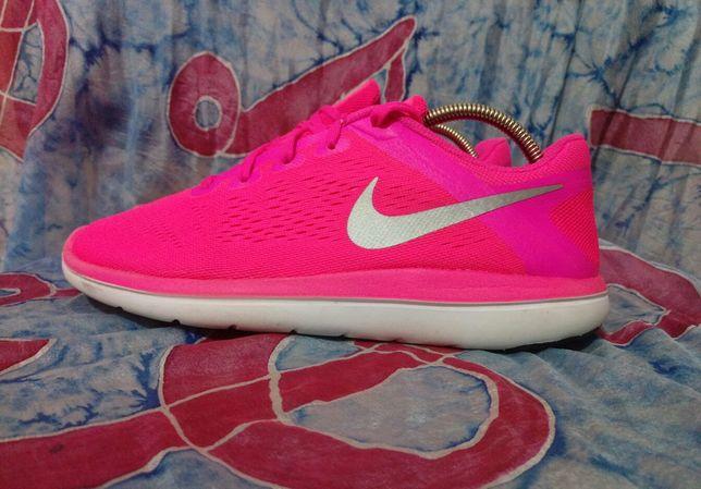 Оригинал женские кроссовки Nike Flex RN Running