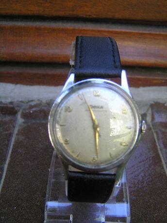 Zegarek Doxa