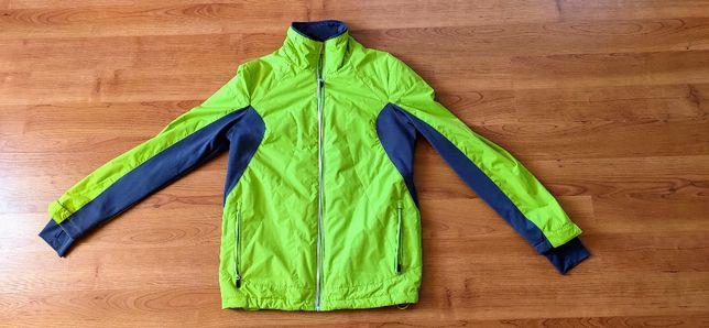 Куртка Tchibo Active