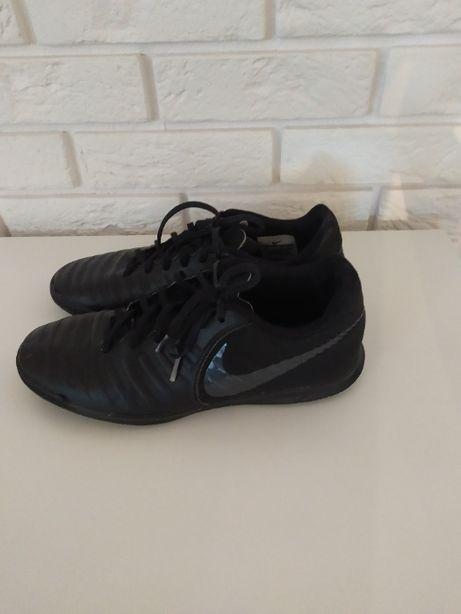 Buty sportowe Nike Tiempo r. 41