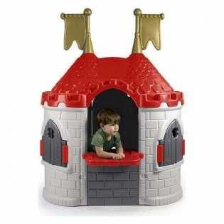 Casa Infantil de Brincar Feber **envio grátis**