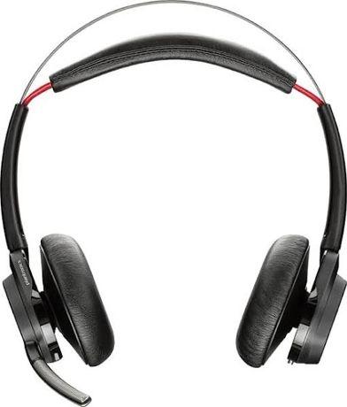 Headphones / Auscultadores Platronics B825-M