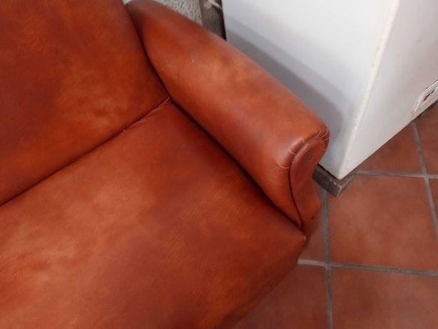 Vendo sofá - URGENTE