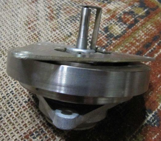 Запасные части для магнитофона ''Тембр-2''