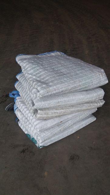Big bag big bagi OD ROLNIKA 1100kg wentylowane
