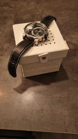 Zegarek - zamiana