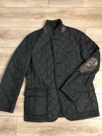 Демисезонная  куртка Windsor