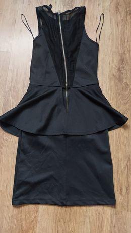 Sukienka Top Shop r 36