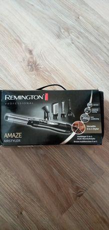 Набор для укладки remington