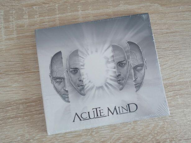 Płyta Acute Mind