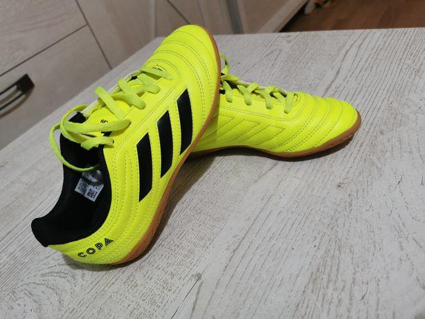 Adidas Chlopiece Buty Sportowe