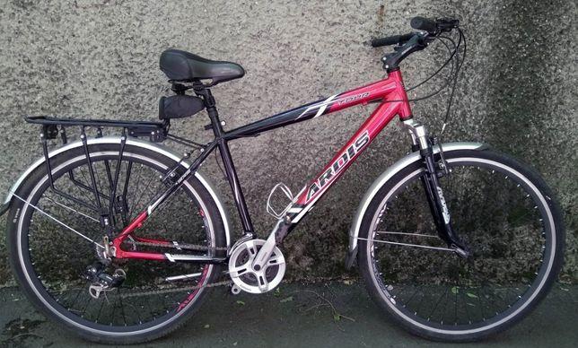 Велосипед б/у продам