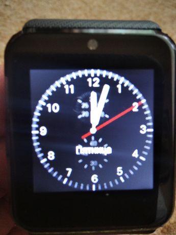 смарт годинник, новий